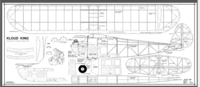 Name: KK Plan Modernized.PNG Views: 113 Size: 157.3 KB Description: