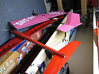 Name: IMG_1716.jpg