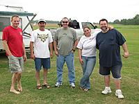 Name: IMG_1729.jpg