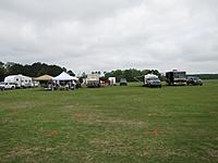 Name: IMG_1733.jpg