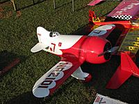 Name: IMG_1897.jpg