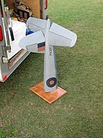 Name: IMG_1904.jpg