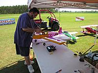 Name: IMG_2076.jpg