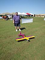 Name: IMG_2097.jpg
