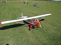 Name: IMG_2119.jpg