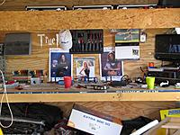 Name: IMG_2130.jpg