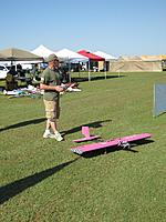 Name: IMG_2162.jpg