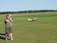 Name: IMG_2187.jpg