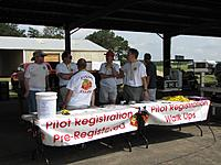 Name: IMG_2265.jpg