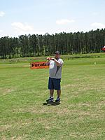 Name: IMG_2302.jpg