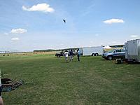 Name: IMG_2308.jpg