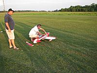 Name: IMG_2327.jpg