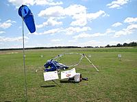 Name: IMG_2428.jpg