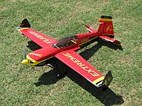 Name: IMG_2463.jpg