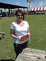 Name: IMG_2479.jpg