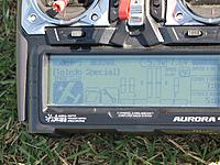 Name: IMG_2507.jpg