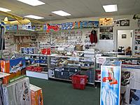 Name: IMG_2857.jpg