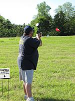 Name: IMG_2973.jpg
