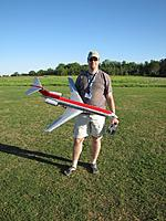 Name: IMG_3000.jpg