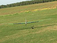 Name: IMG_3011.jpg