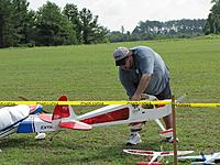 Name: Henderson Fli-In  7-9-11 097.jpg