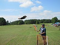 Name: Henderson Fli-In  7-9-11 143.jpg