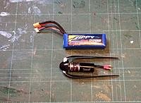 Name: image-965b9cbd.jpeg