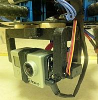 Name: Scarab Hex GoPro Mount.jpg