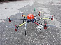Name: Scarab Hexii.jpg