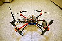 Name: Scarab Stealth FPV Reconn.jpg