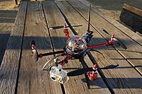 Name: FPV Reconn.jpg