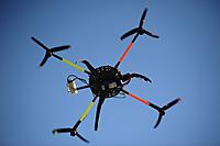 Name: Hovering Above.jpg