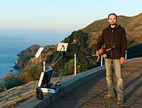 Name: Me Holding the QuadOcta.jpg