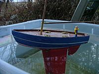 Name: Picture 020.jpg