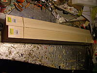 Name: DSCF5435.jpg
