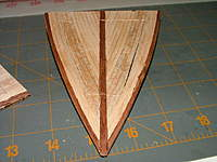 Name: DSCF5691.jpg