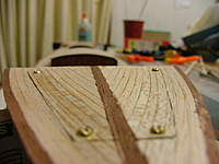 Name: DSCF5708.jpg