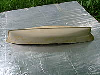 Name: Picture 136.jpg