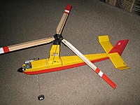 Name: gyro plane 003.jpg