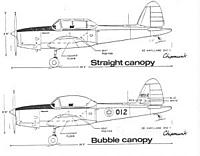 Name: Canopy-Comparison.jpg