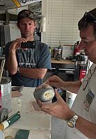 Name: 2012-09-29_12-19-30_866.jpg