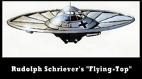 Name: Schriever's Flying Top.png