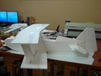 Name: DSC03690.jpg