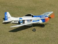 Name: P-51 foamy 2.jpg