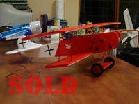 Name: Fokker DRVII.jpg