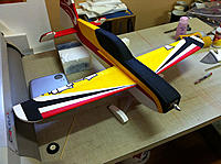 Name: IMG_0153.jpg