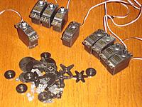 Name: servos.jpg