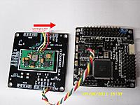 Name: flyduino_allinone.jpg