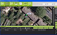 Name: gps_working2.jpg