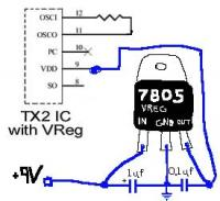 Name: vregschematics.jpg